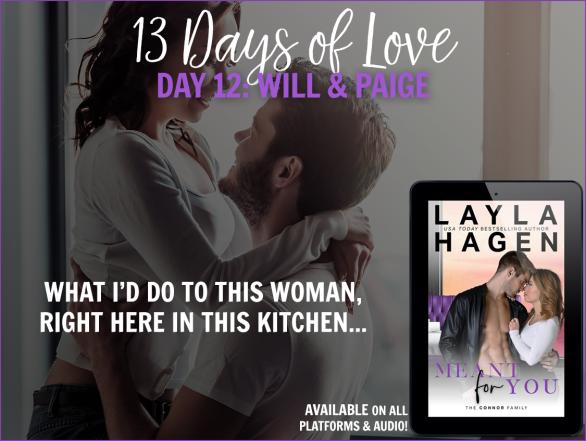 13days-day12